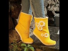 çorap patik tabanı yapımı ve çorap patik modelleri