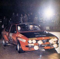 Alfa Gtv, Alfa Alfa, Alfa Romeo Gtv6, Lancia Delta, Rally Car, Maserati, Fiat, Race Cars, Classic Cars