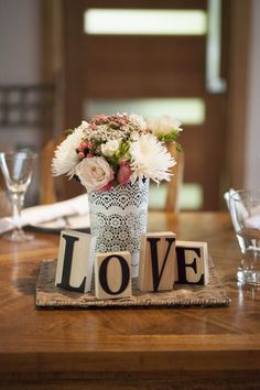 Wedding, Hunter Valley Wedding Decorations, Table Decorations, Wedding Reception, Place Cards, Wedding Photography, Place Card Holders, Home Decor, Marriage Reception, Decoration Home