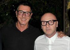 Dolce y Gabbana a la cárcel por un fraude de 1.000 millones de euros http://www.guiasdemujer.es/browse?id=6522&source_url=http://www.mujerlife.com/placeres/moda/dolce-y-gabbana-a-la-carcel-por-un-fraude-de-1000-millones-de-euros/778600