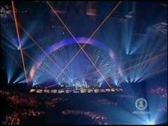 pink floyd pulse full concert hd 1080p