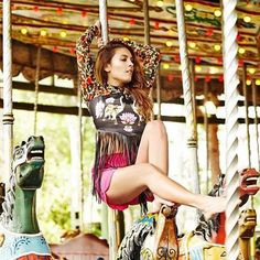 BEAUTIFUL @lorenacastell in our MANILA TOP for @revistamine styled by @turo27 click by @borjalama muah by @tragacetemakeup  GALARRETA GIRL  #rubengalarreta #galarretagirl #thegypsyarmy #gypsyarmy #fashion #fashionlove #mag #magazine #revistamine #woman #women #girl #top #hot #dope #cool #style #stylish #stylist #dress #couture #womenswear #womensfashion #look #like #love #dream