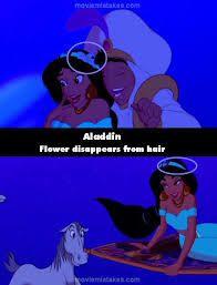 aladdin - Google Search