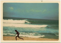 hikkadewa 1980 by jai appleblossom, via Flickr