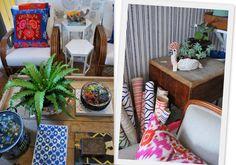 interior-design-australia-blackandspiro via www.designloversblog.com