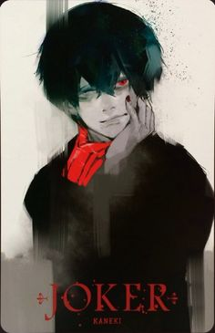 Tokyo Ghoul:re Tokyo ghoul RE: Latest Chapter Discussion. - Page 376