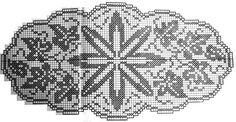 P1030231.JPG (1024×533)