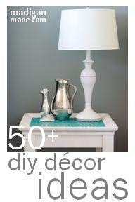Home Decor Design Home Decor Ideas Living Room Bedroom Kitchen