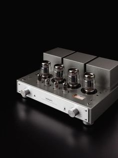 Line Magnetic Audio LM-216IA , ON DISPLAY and in stock ( In black ) , we rave about this one for good reason , make a leap of faith, will be again on a working set up this March @ Stereo Passion International , Ottawa