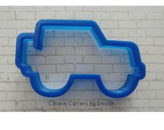 Jeep Cookie Cutter / Cookie Cutters / Jeep Front View Cookie Cutter / Jeep Side View Cookie Cutter / 4 x 4 / Army / Cookie Cutters - GTA CS GO and Rocket League Cars Birthday Parties, It's Your Birthday, Car Birthday, Birthday Ideas, Jeep Cake, Cs Go, Hand Washing, Cookie Cutters, Great Gifts