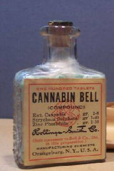 Cannabin Bell, Orangesburg, New York. Medical Uses Of Marijuana Despite having negative associations to addiction, the marijuana plant definitely has countless medical properties.