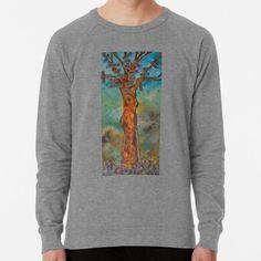Graphic Sweatshirt, T Shirt, Hoodies, Sweatshirts, Mini Skirts, Female, Sweaters, Mens Tops, Clothes