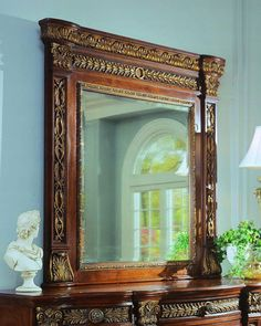 royalty bedroom furniture horchow more