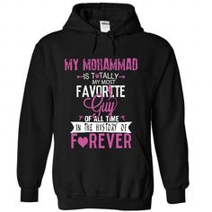 MOHAMMAD T Shirt MOHAMMAD T Shirt That Will Motivate You Today - Coupon 10% Off