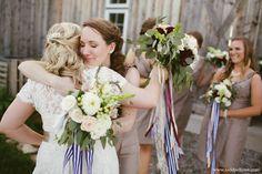 33-long-ridge-farm-wedding-shelbyville-415.jpg