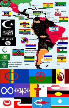https://flic.kr/p/21HZagJ | ISIS (ISIL/IS) Islamic State or Daesh- Al Qaeda, Islam and Muslims in Latin America | ISIS (ISIL/IS) Islamic State or Daesh- Al Qaeda, Islam and Muslims in Latin America  Isis (ISIL/IS) Islamic State Daesh Muslim Indigenous Latin America  isisandislaminlatinamerica.wordpress.com/