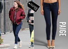 Saga Crepusculo AP: ATUALIZADO - Novas Fotos de Kristen Stewart em NY,! (17/Mar)
