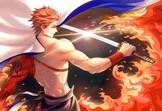 K Project Anna, Archer Emiya, Amakusa, Shirou Emiya, Fate Characters, High Definition Pictures, Fate Stay Night Anime, Fate Anime Series, Hitman Reborn