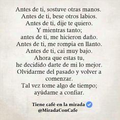 Andrea Gonzalez (@andreaigonzalez) | Twitter