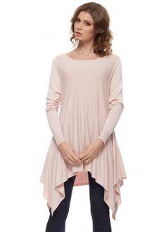 b92527b17 9 Best CLOTHES images