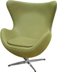 Кресло 151-008