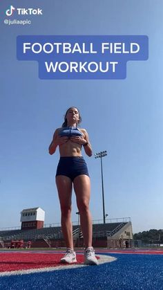 Summer Body Workouts, Full Body Gym Workout, Cheer Workouts, Gym Workout Videos, Gym Workout For Beginners, Track Workout, Fitness Workout For Women, Soccer Workouts, Sixpack Workout