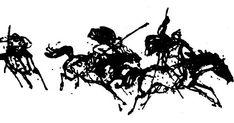 Image result for michael charlton illustrator Illustrator, Darth Vader, Fictional Characters, Image, Fantasy Characters, Illustrators