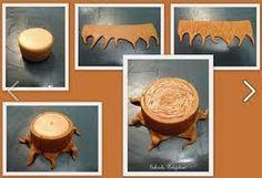 """Résultat de recherche d'images pour """"gateau paques arbre"""""""