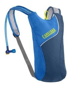 Camping Bags : Backpack and accessories :CamelBak Skeeter Kid's Camping Packing -- Awesome product. Click the image