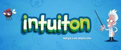 Intuiton, un nuevo juego de preguntas online para iOS http://feedproxy.google.com/~r/Esferaiphone/~3/OqJHGwcfpck/