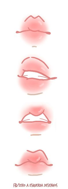 Am besten zeichnen sie lippen bts 19 ideen lipsanime am besten zeichnen sie lippen bts 19 ideen more videos and drawing tips on my nadiacoolrista and at the link below Drawing Reference Poses, Drawing Poses, Drawing Tips, Drawing Drawing, Anime Mouth Drawing, Drawing Ideas, Manga Mouth, Drawing Hair, Hand Reference