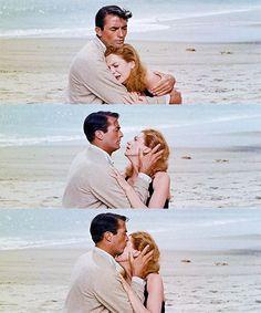 beloved infidel images | Beloved Infidel (1959)