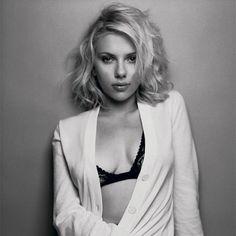 Ashley Benson.  Scarlett #wcw. @RicardoNiio