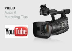 A list of great YouTube Marketing Tools for your Business