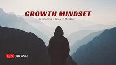 Les Brown - The Power of Mindset (Motivational Video)