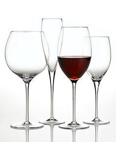 no reviews - Villeroy & Boch Stemware, Allegorie Premium Collection - Stemware & Cocktail - Dining & Entertaining - Macy's Bridal and Wedding Registry