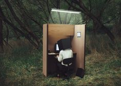 With images shrouded in mystery, Logan Zillmer's work will leave you wondering how the story will unfold. The minimal landscape of his home in the midwest provides the perfect backdrop for his surreal photos. His journey into photography started in high school shooting film, but as an adult he needed a creative outlet to escape …