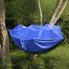 Get The Best From Your Outdoor Camping Equipment - family camping site