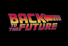 Famous Fonts You Can Download for Free http://www.urbanfonts.com/fonts/Back_to_the_future.htm