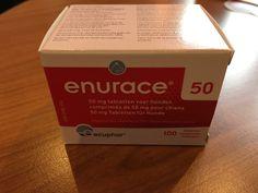 Enurace look at what is it... https://steroids4u.eu #ephedrine #steroids