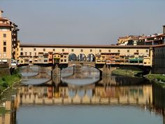 Florence/ Italy