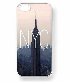 cleveland skyline coque iphone 6 amazon