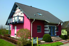 Streif Haus GmbH  http://www.unger-park.de/musterhaus-ausstellungen/chemnitz/galerie-haeuser/detailansicht/artikel/streif-parzelle-12/  #musterhaus #fertighaus #immobilien #eco #umweltfreundlich #hauskaufen #energiehaus #eigenhaus #bauen #Architektur #effizienzhaus #wohntrends #meinzuhause #hausbau #haus #design
