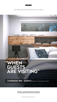 Design Studios, Modern, Flat Screen, House Design, Architecture, Interior, Home, Blood Plasma, Arquitetura
