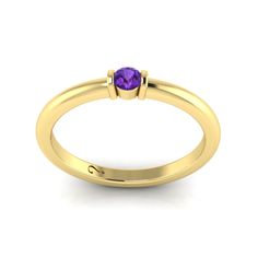 Silver Amethyst Ring. R700 Product Code- WR00131 Amethyst, Sapphire, Rings, Silver, Fun, Gold, Collection, Jewelry, Jewlery