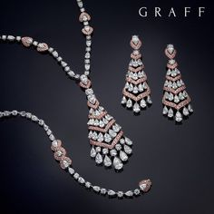 Graff Diamonds (@GraffDiamonds) | Twitter