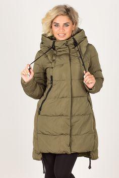 Куртка(парка) женская без меха с вышивкой на спине T.Y Camille №517   продажа, цена в Одессе. куртки женские от