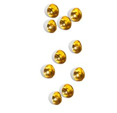 Seed Wall Play, Gold