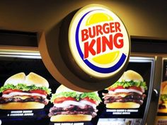 Burger King lạc lối, khi người Việt không thích burger?