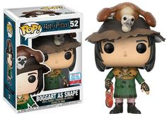 NYCC 2017 Exclusives: Warner Bros. - Lord of the Rings, Looney Tunes, | Funko